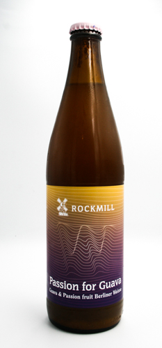 rockmill_passion_for_guava