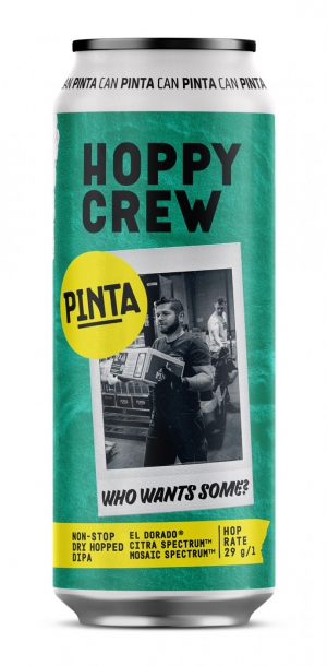 Pinta_who_wants_some